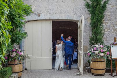 wedding-photographer-dordogne-195