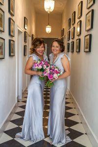 wedding-photographer-dordogne-20