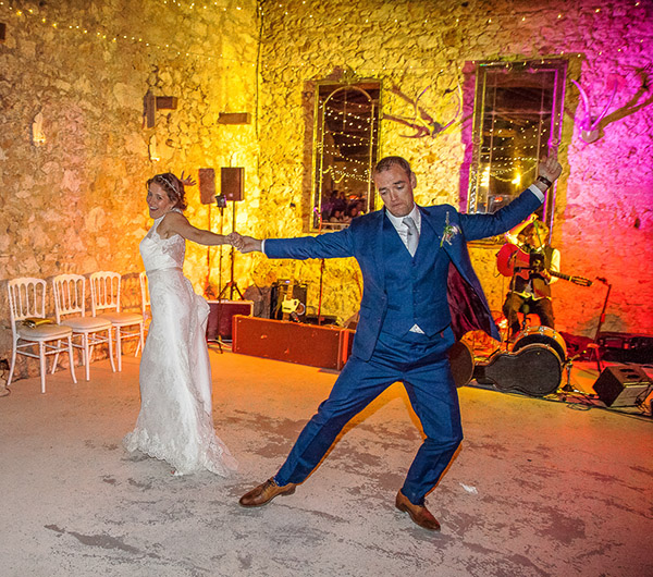 wedding-photographer-dordogne-201