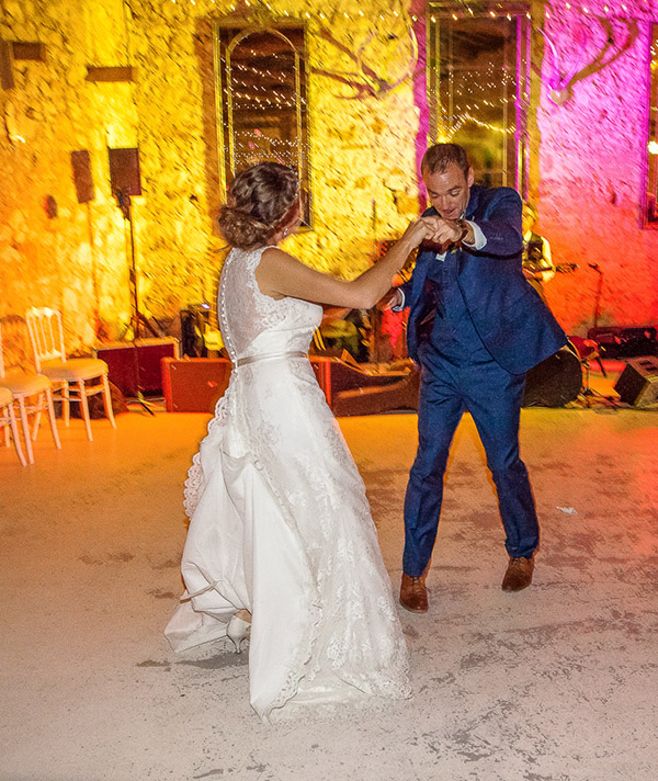 wedding-photographer-dordogne-202