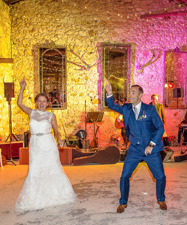 wedding-photographer-dordogne-205