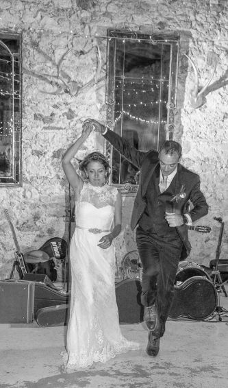 wedding-photographer-dordogne-206