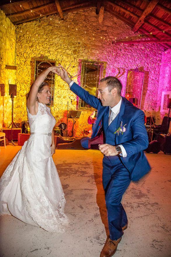 wedding-photographer-dordogne-207