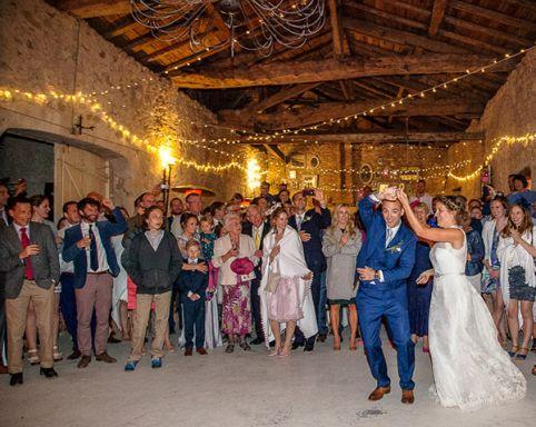 wedding-photographer-dordogne-208