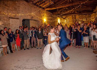 wedding-photographer-dordogne-209