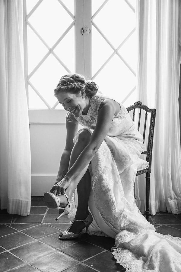 wedding-photographer-dordogne-21