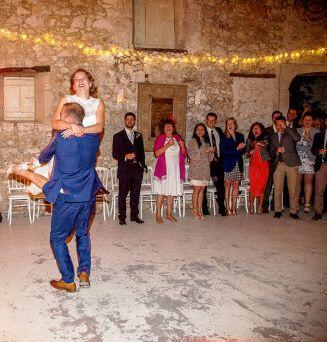 wedding-photographer-dordogne-210