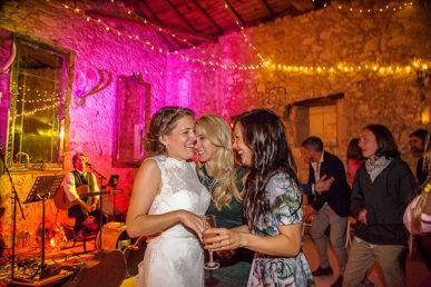 wedding-photographer-dordogne-211