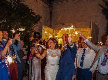 wedding-photographer-dordogne-213