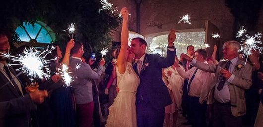 wedding-photographer-dordogne-214