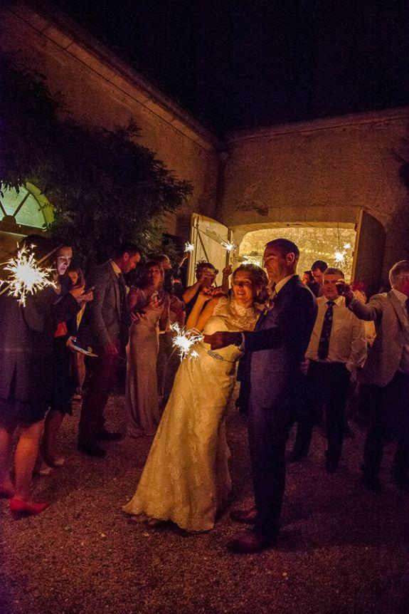 wedding-photographer-dordogne-215