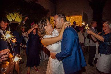 wedding-photographer-dordogne-216
