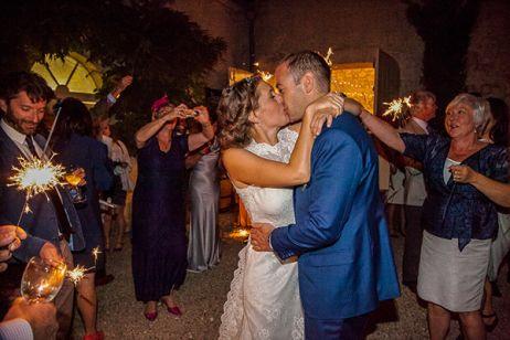 wedding-photographer-dordogne-217