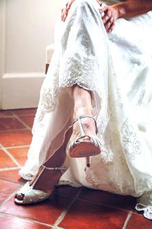 wedding-photographer-dordogne-22
