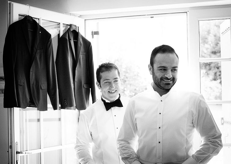 wedding-photographer-dordogne-2