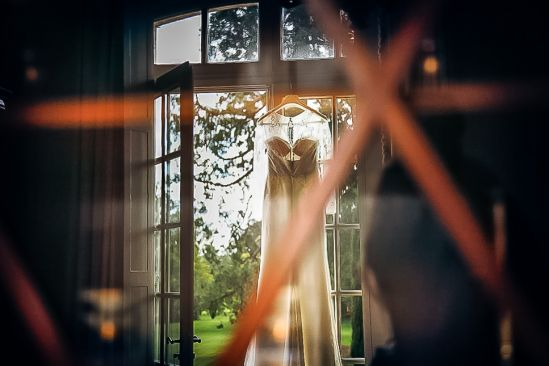 wedding-photographer-dordogne-23