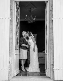wedding-photographer-dordogne-24