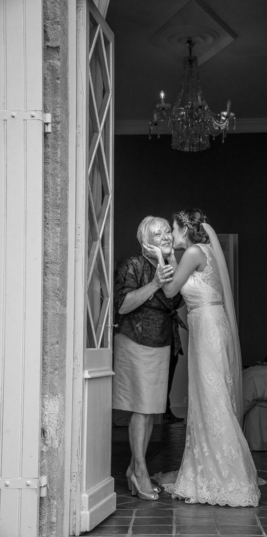wedding-photographer-dordogne-25