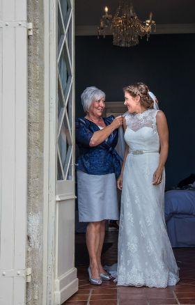 wedding-photographer-dordogne-26
