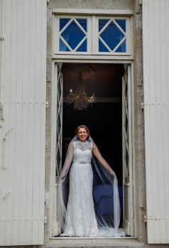 wedding-photographer-dordogne-27