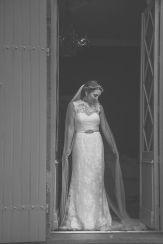 wedding-photographer-dordogne-28