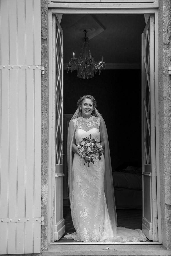 wedding-photographer-dordogne-29