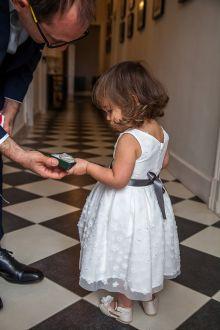 wedding-photographer-dordogne-30