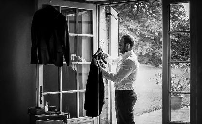wedding-photographer-dordogne-3