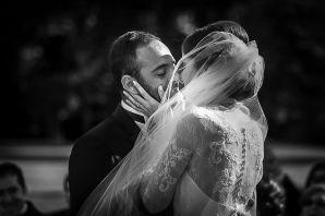 wedding-photographer-dordogne-32