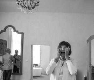 wedding-photographer-dordogne-33