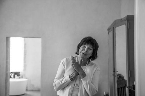 wedding-photographer-dordogne-35