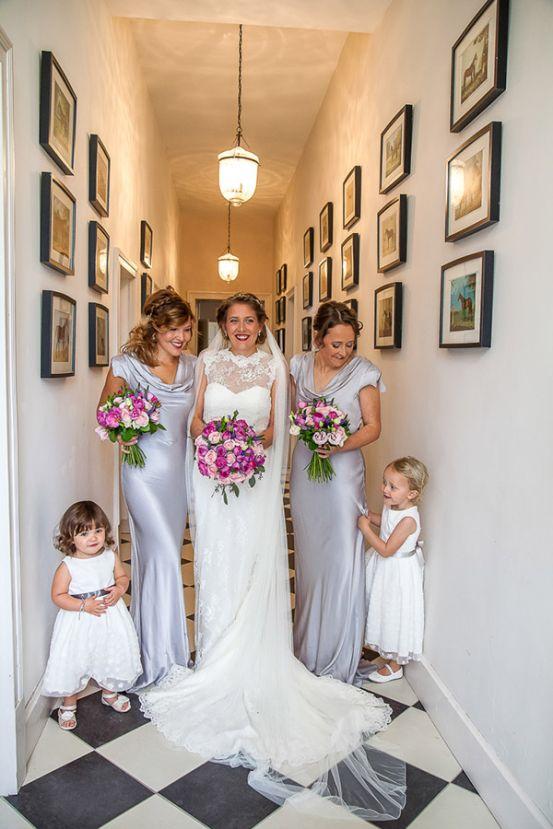 wedding-photographer-dordogne-36