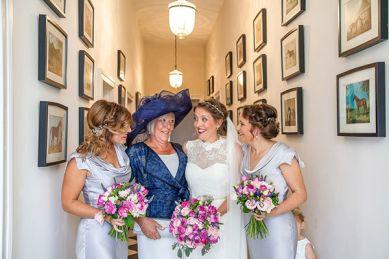 wedding-photographer-dordogne-37
