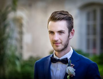 wedding-photographer-dordogne-38