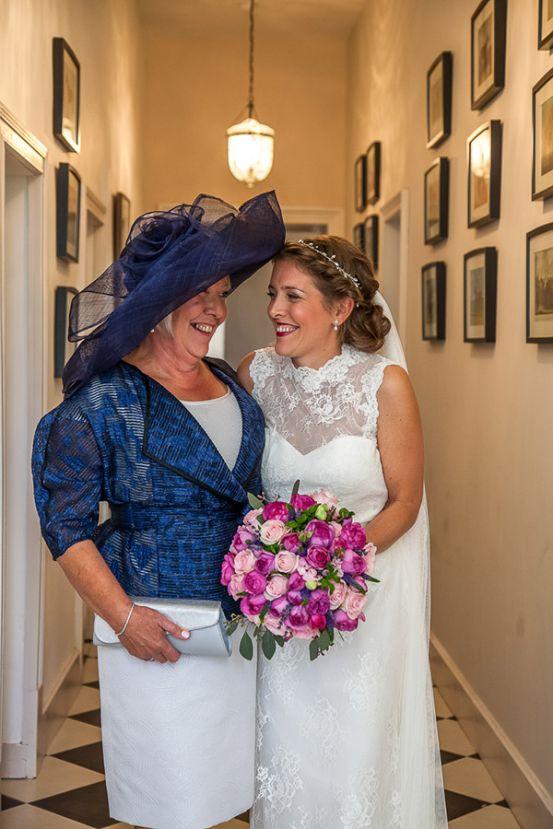 wedding-photographer-dordogne-39