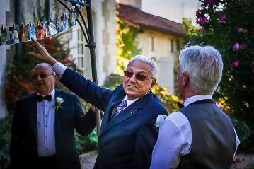 wedding-photographer-dordogne-40