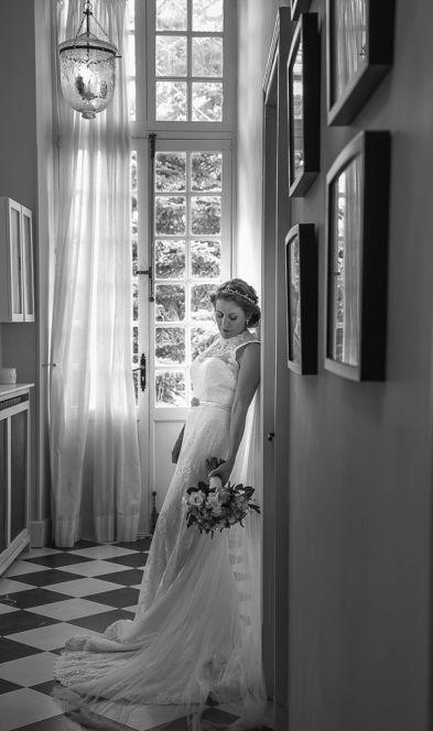 wedding-photographer-dordogne-41