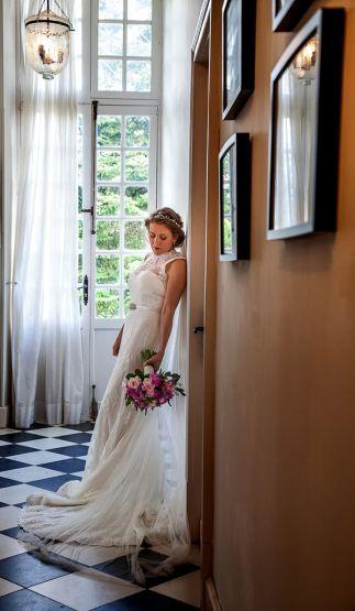 wedding-photographer-dordogne-42