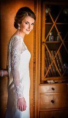 wedding-photographer-dordogne-43