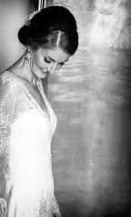 wedding-photographer-dordogne-44