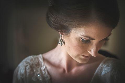 wedding-photographer-dordogne-45