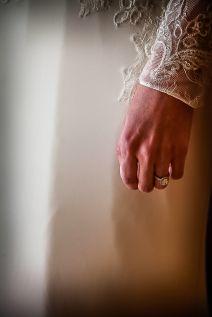 wedding-photographer-dordogne-46