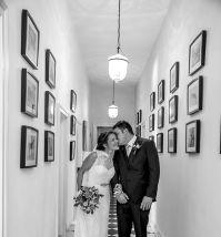 wedding-photographer-dordogne-47