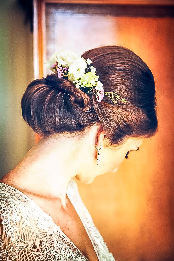 wedding-photographer-dordogne-48