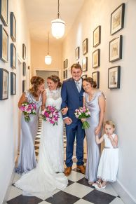 wedding-photographer-dordogne-49