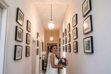 wedding-photographer-dordogne-50