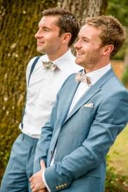 wedding photographer dordogne