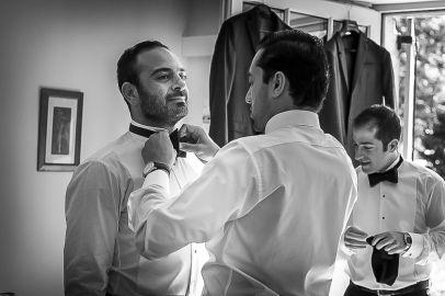 wedding-photographer-dordogne-5