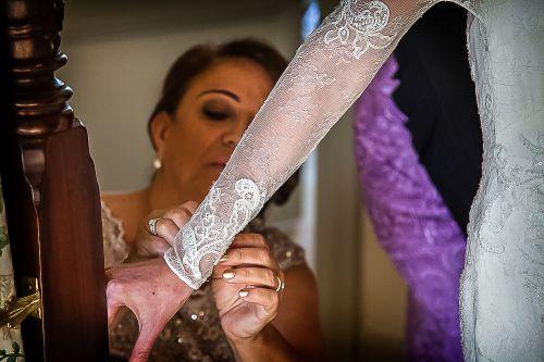 wedding-photographer-dordogne-51