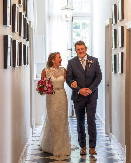 wedding-photographer-dordogne-52